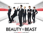 beast-for-shinsegae-beast-b2st-35125187-810-6221