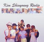 kim-shinyoung-radio (1)