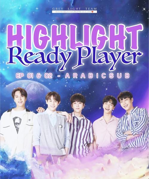 ReadyPlayer-EP01-02